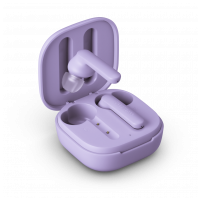 Urbanears Alby Ultra Violet