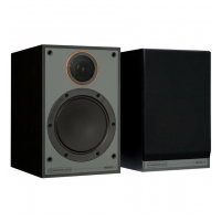Monitor Audio MONITOR 100 Black