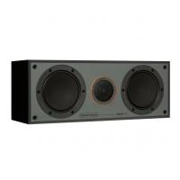 Monitor Audio MONITOR C150 Black