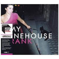 VINYL Winehouse Amy • Frank (2LP)