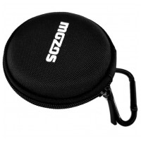 Mozos Earphone carry case