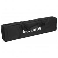 Eurolite Přepravní taška pro pódiové stojany 100 cm