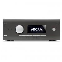 Arcam HDA AVR20