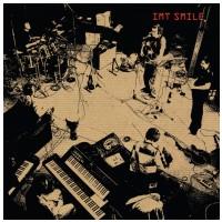 VINYL IMT SMILE • IMT SMILE 2LP