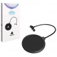 Maono AU-PF120 POP FILTER
