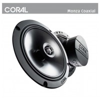 Indiana Line Coral Electronic Monza MC 165