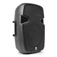 "VONYX SPJ-1500A HI-END Active Speaker 15"" 800W"