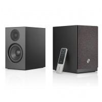 audio pro A26 čierne