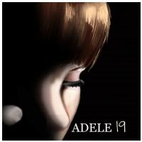 VINYL Adele 19 LP