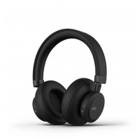 Jays q-Seven Wireless Black