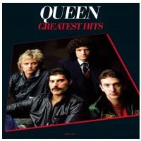 VINYL Queen • Greatest Hits  (2LP)