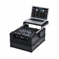 Reloop Premium Club Mixer Case MK2