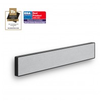 Bang & Olufsen Beosound Stage Antracite