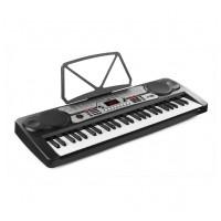 MAX KB7 elektronické klávesy s 54 klávesami