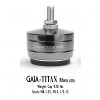 IsoAcoustics GAIA TITAN RHEA