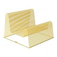 ZOMO VS-Rack Wave Zlatá