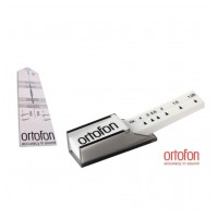 Ortofon Cartridge alignment tool set