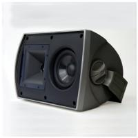 Klipsch AW-525 Čierny