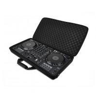 Pioneer DJ DJC-FLX6 BAG