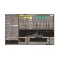 Ableton Live 11 Suite EDU, UPG z 1-10 Standard (25+ licencí)