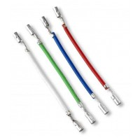 Ortofon Lead wires, set