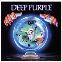 VINYL Deep Purple - Slaves & Masters