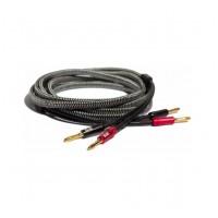 Elac Sensible Speaker Cables 3 M