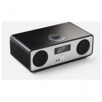 Ruark Audio  R2 Mk3 Čierna