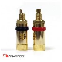 Nakamichi 0576L