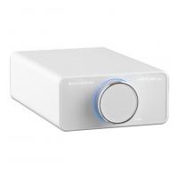 Scansonic minimate A200 mkII  White ALU/High Gloss
