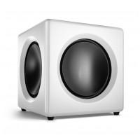 Wavemaster Fusion Soft White