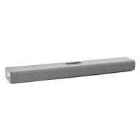 harman/kardon CITATION MULTIBEAM 700 Grey