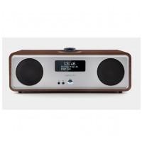 Ruark Audio  R2 Mk3 Walnut