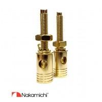 Nakamichi D556702