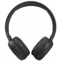 JBL TUNE 510BT Black