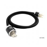 LUDIC Aesir Powercord TR 1 M