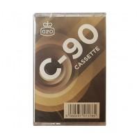 GPO Retro GPO C90