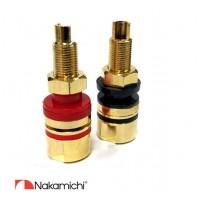Nakamichi 0546L