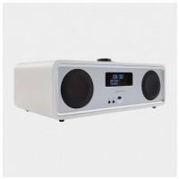 Ruark Audio  R2 Mk3 Biela