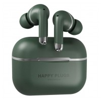 Happy Plugs Air 1 ANC  Zelená
