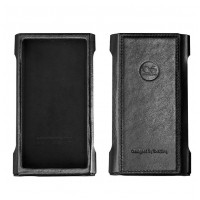 Shanling M8 leather case