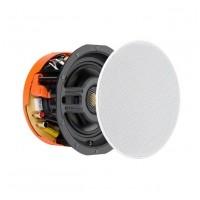 Monitor Audio CS160 okrúhly