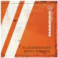 VINYL Rammstein - REISE, REISE (2 LP)