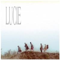 VINYL Lucie • Pohyby LP