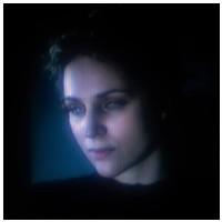 VINYL Agnes Obel - Myopia
