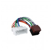 FOCAL CAR Y-ISO HARDNESS NISSAN