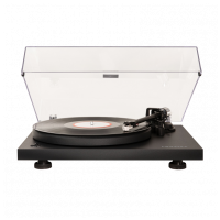 Crosley C6 BLUETOOTH OUT