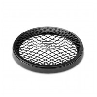 FOCAL CAR GRILLE 6''