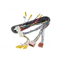 FOCAL CAR FIT 9.660 EXTENSION CABLE I/O 550