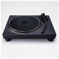 Technics SL-1500CEG-K Black